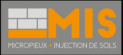 Micropieux – Renforcement de fondations – Injection de sols